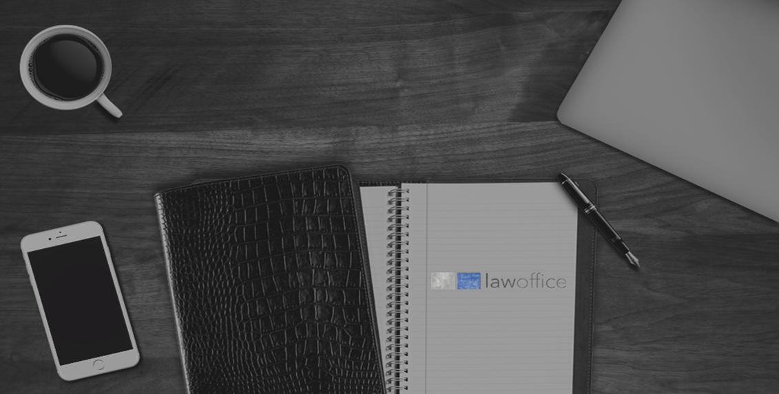 Blog Lawsoft